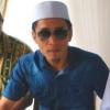 syeikh_fariz (avatar)