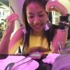 minsy (avatar)