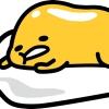 stephii_bt (avatar)