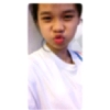 chinling1000 (avatar)