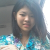 lsyeelaw (avatar)