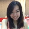 junechong (avatar)
