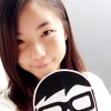 bellwong (avatar)