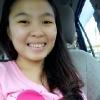 hannez (avatar)