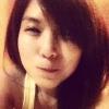 jasminebibi (avatar)