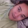 meidy_islam (avatar)