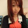 enmiyong (avatar)