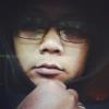 apipbad (avatar)