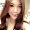 mandy.leow (avatar)