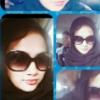 syamila06 (avatar)