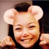 omamee (avatar)