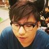 davinci (avatar)