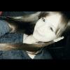 anitapanofficial (avatar)