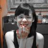 missyaimeex (avatar)