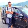 tuan_kasturi (avatar)