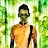 baanboy (avatar)
