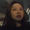 jx1707 (avatar)