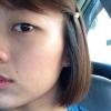 jooorene (avatar)