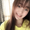 coliztaaa12 (avatar)