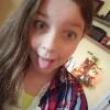 singforever_aam (avatar)