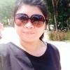 Zhihui Goh (avatar)