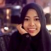 Bahiyah Khalid (avatar)