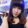 meilinglim (avatar)