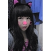 veilasqloire (avatar)