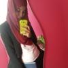 nlhda (avatar)