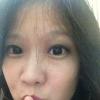 meihui (avatar)