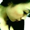 adoseofstee (avatar)
