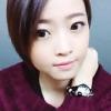 lovesjing (avatar)