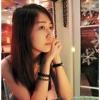 lishi1225 (avatar)