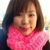 ahkiaw327 (avatar)