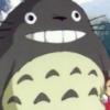 mingho (avatar)