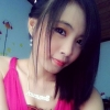 sreyouch2206 (avatar)