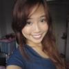huiminxoxo (avatar)