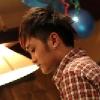 chweng89 (avatar)