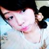 mimiyu0928 (avatar)