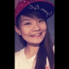 debbie (avatar)