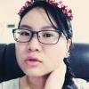 xinyingwxy (avatar)