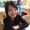 lizhen (avatar)