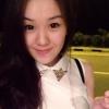 yingxin (avatar)