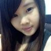 meiyee90 (avatar)