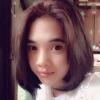 benjaa (avatar)