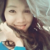 Bebe_jieyra (avatar)