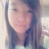 aprilhuien (avatar)