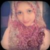 nursyajan (avatar)
