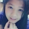 missmunmun (avatar)