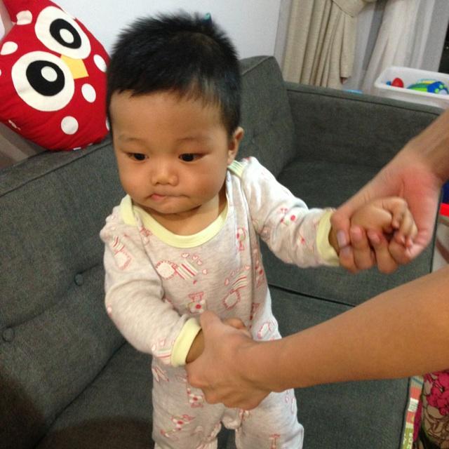 Xiaxue Baby Day 96 - xiaxue - Dayr...